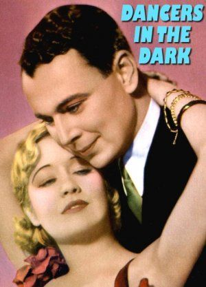 Dancers in the Dark