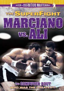 The Super Fight