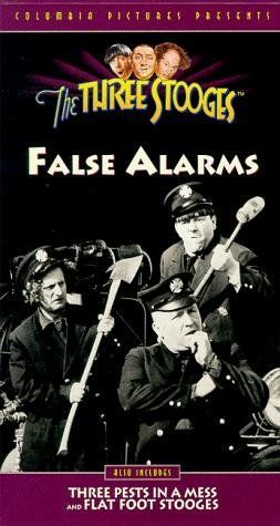 False Alarms