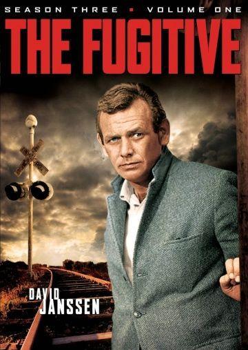 Movie three fugitives