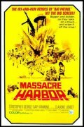 Massacre Harbor
