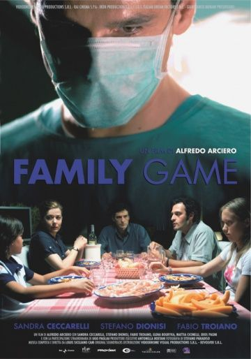 Family Game