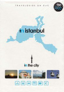 In the City: Istanbul