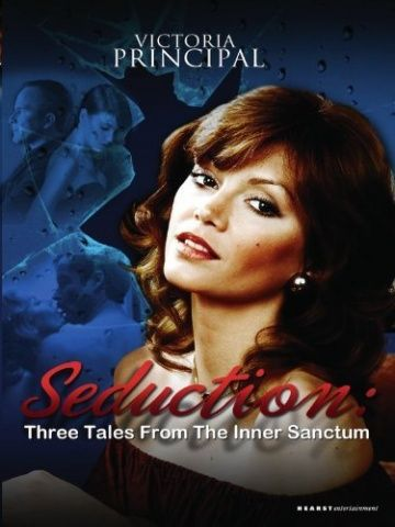 Seduction: Three Tales from the «Inner Sanctum»