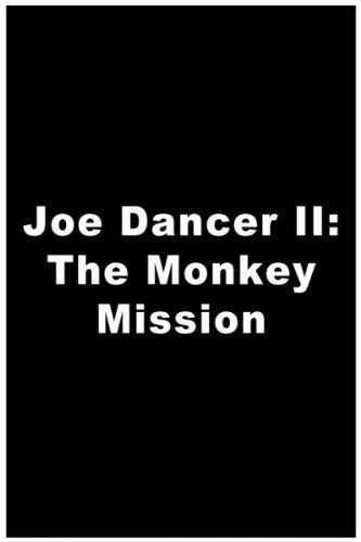 The Monkey Mission