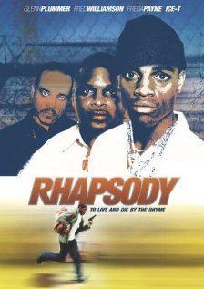 Deadly Rhapsody