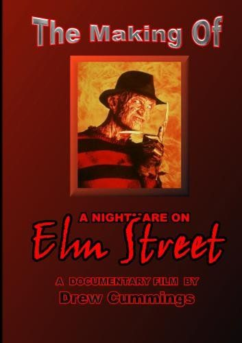 The Making of «Nightmare on Elm Street IV»