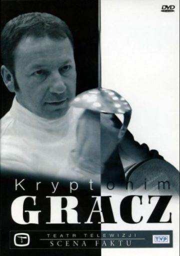 Kryptonim Gracz