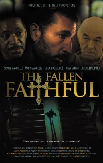 The Fallen Faithful