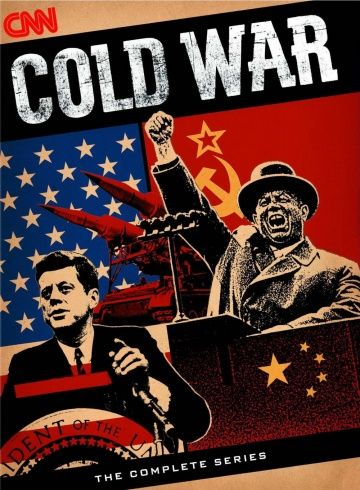 an analysis of revolution throughout cold war Cold war web sites lesson plans, activities, and more cold war web sites cold war: from yalta to malta (cnn) this cnn perspectives series explores the cold war.