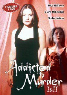 addiction movie summary