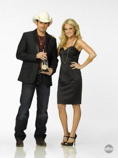 The 43rd Annual Country Music Association Awards
