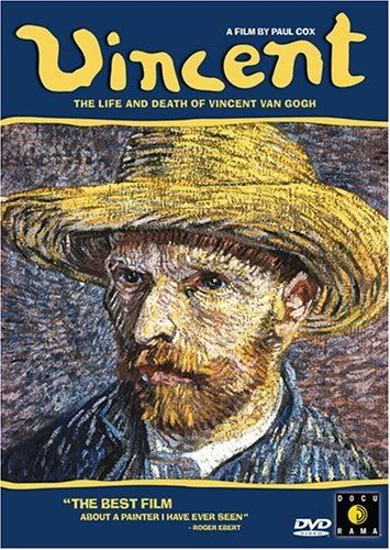 the life and career of the artist vincent van gogh