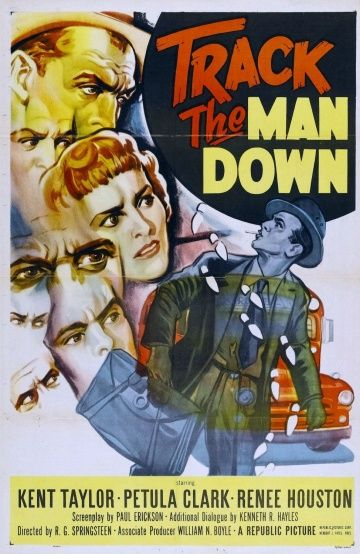 Movie posters houston