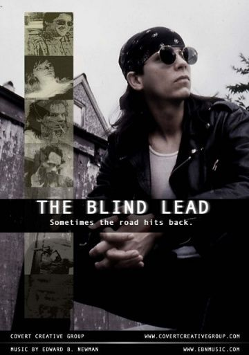 The Blind Lead