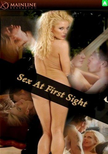 Порно мелодрама художественный фильм