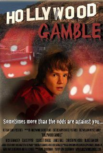 Hollywood Gamble