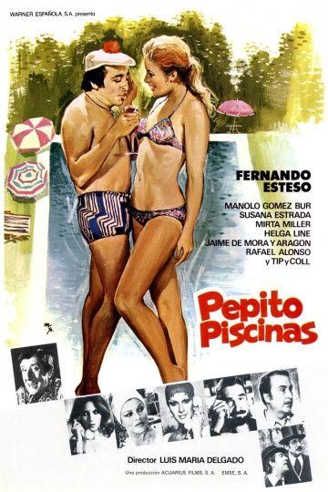 susanna-porno-film