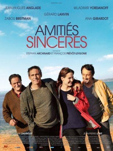 The Croods (2013) Subtitrat Romana - 101zambete