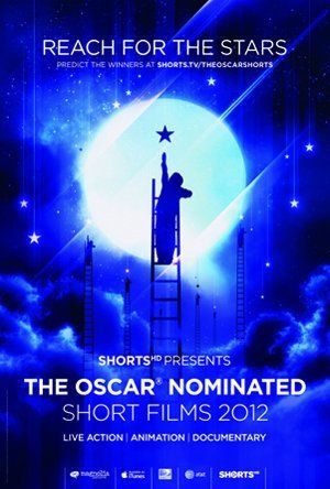 The Oscar Nominated Short Films 2012: Live Action