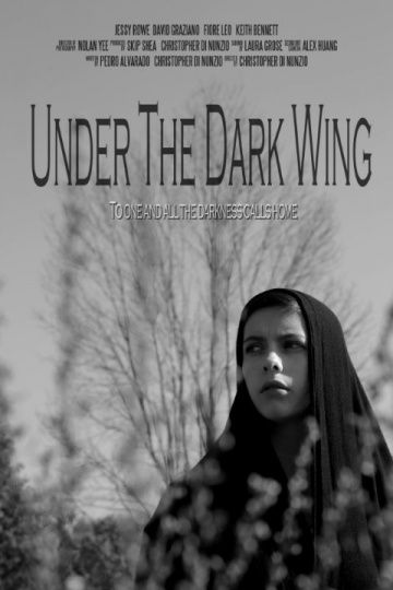 Under the Dark Wing