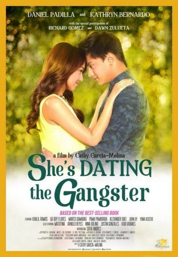 shes dating the gangster pdf color coding