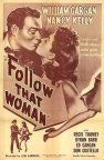 Follow That Woman