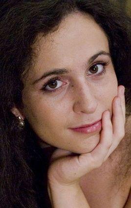 ирина чистякова актриса фото услугам гостей
