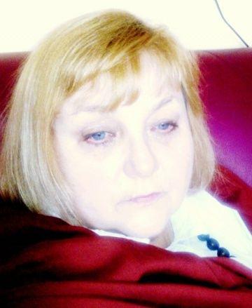 фото карасева марина юрьевна очень спокойные листочки