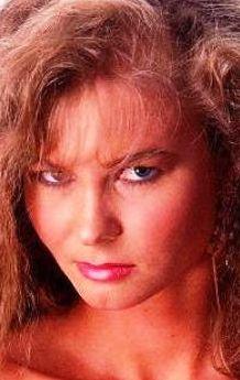 фотографии актрисы sunny mckay бесплатные фото 1