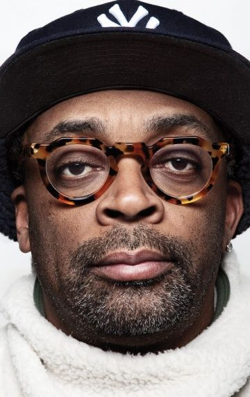 a look into the career of spike lee