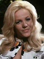 Elke Boltenhagen