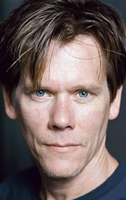 Кевин Бейкон - фотография (Kevin Bacon)